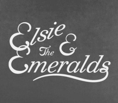 Elsie & The Emeralds