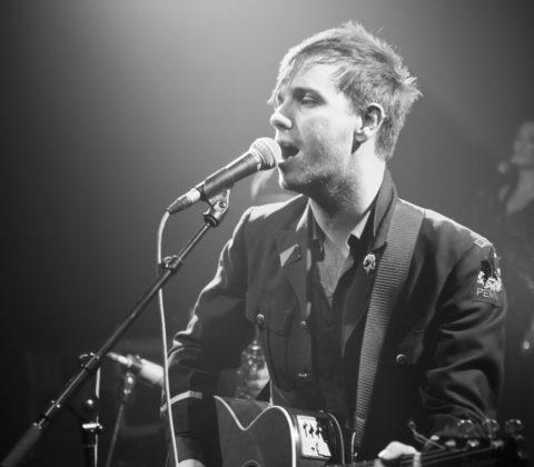 Kit Ashton